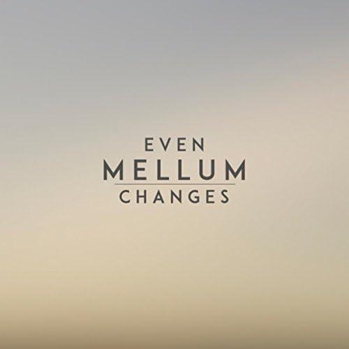 Even Mellum