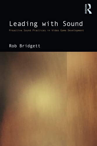 Leading with Sound