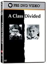 Frontline: A Class Divided (FRON399)