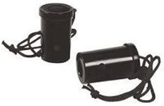 air blaster horn