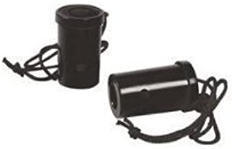 Camping Storus Super Horn Loudest Breath Powered Horn Rallies for Safety