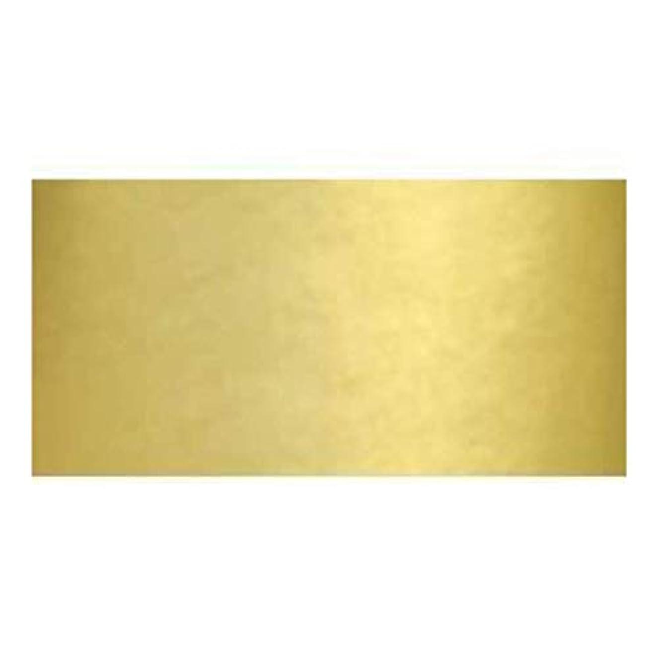Viva Decor Inka Gold Paint, 62.5gm, Champagne