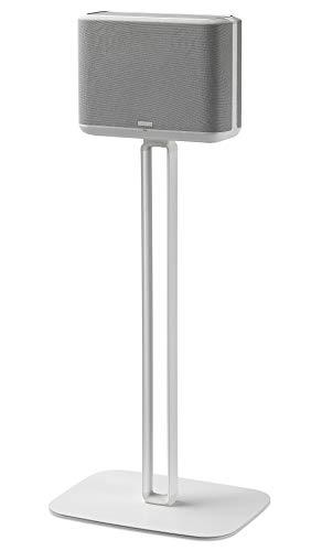 SoundXtra Bodenständer für Denon Home 250 - Weiß