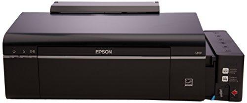 Epson C11CB57201 Impresora. L800