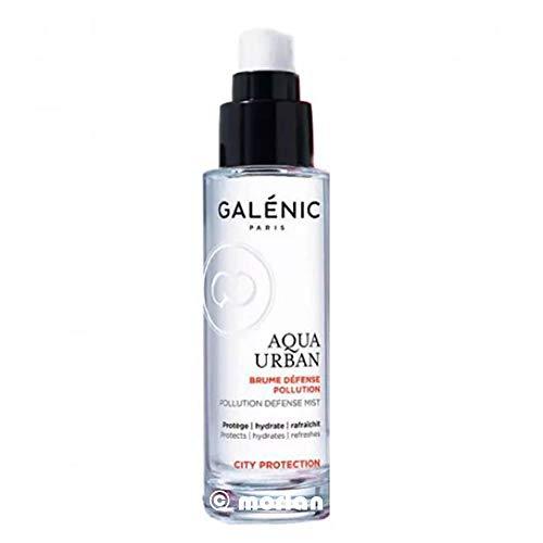 Galenic aqua urban brume 50ml