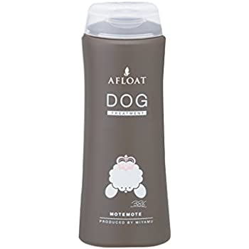 アフロート ドッグ (AFLOAT DOG) AFLOAT DOG トリートメント 200g