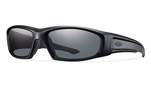 Smith Elite Hudson Tactical Sunglasses