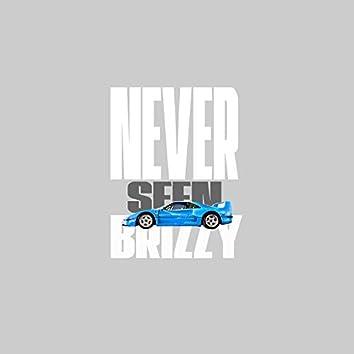 Never Seen