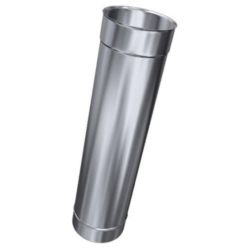 MK sp. Z o.o. Schornstein, Sanierung, Rohr 1000 mm, ø 200 mm