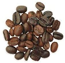 Philz Coffee Philtered Soul 1lb Whole Bean