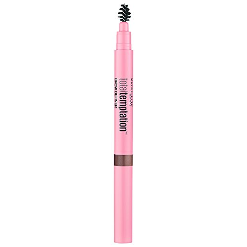 Total Temptation Brow Pen