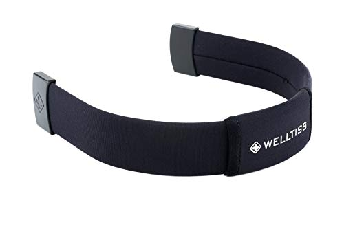 Welltiss Mind - Your PEMF-Headset for mind trainings