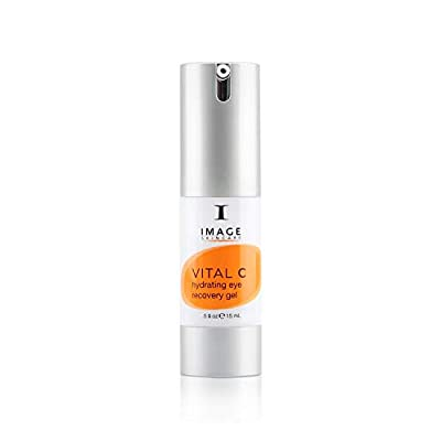 Image SkinCare Vital C Hydrating Eye Recovery Gel by Image Skincare