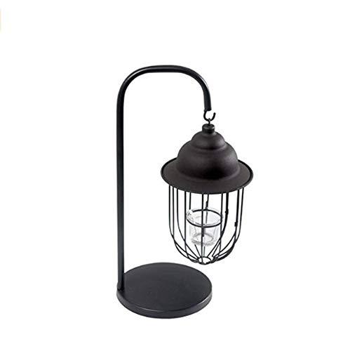Leeslamp leeslamp leeslamp leeslamp leeslamp kandelaar kandelaar hanglamp eenvoudige kandelaar creatieve kandelaar decoratie huis model romantische meubels