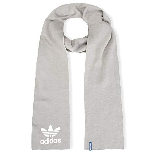 Adidas Originals Echarpe Trefoil