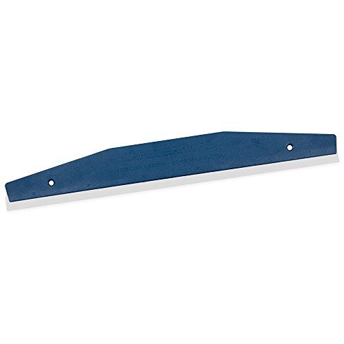 Beschneidelineal Tapezierhilfe Malerlinieal Schneidlinieal Tapezierschiene 60 cm