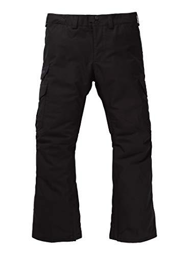 Burton Men's Cargo Snow Pant Regular Fit