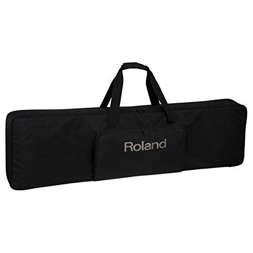 Roland cb76rl–cb76RL Custodia per Tastiera 76tasti