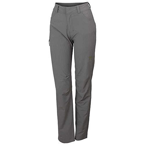 Karpos Scalon Pants 50