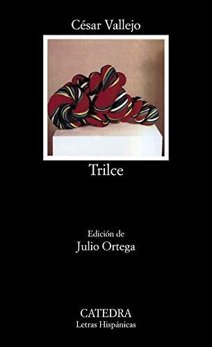 Trilce (Letras...