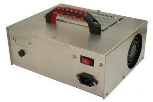 Check Out This FM-14 Commerical and Home Ozone Generator 4000 mg/hr Air Cleaner Deodorizer Ionizer P...