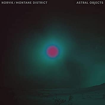 Astral Objects
