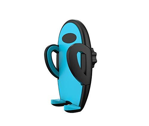 Sicurezza 100 Pezzi ipoallergenico orecchino Noradtjcca Clutch in Silicone Trasparente con orecchino sul Retro pallottola