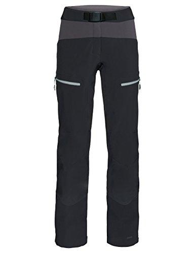 Women's Shuksan Hybrid Pants