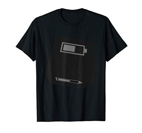 battery 4 cube
