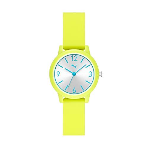 Puma Relojes de Pulsera para Mujeres P6001