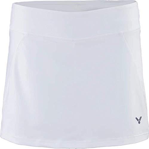 Victor Skirt 4188 schwarz - 36