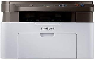 Samsung Xpress SL-M2071/XIP Multifunction Printer (Black/Grey)
