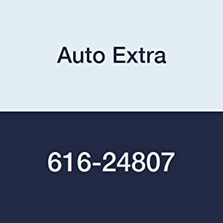 Air Filter Auto Extra 619-42472