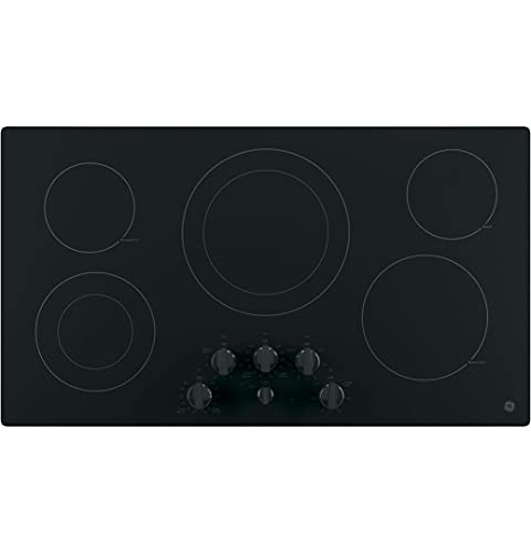 best-36-electric-cooktops