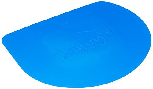 Deglon 9918100-V, Raschia tonda in plastica