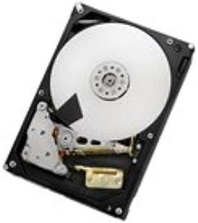 HGST Ultrastar 7K4000hus724020ale640–Disco Duro–2TB–Interno–3.5