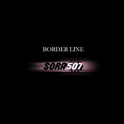 Sora507