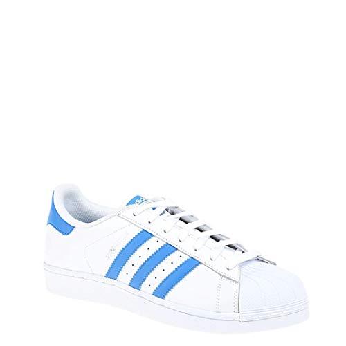 adidas adidas Originals Damen Sneaker Superstar Sneakers Women