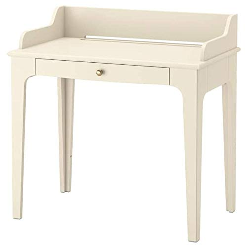 Ikea Lommarp 904.428.24 - Mesa de trabajo