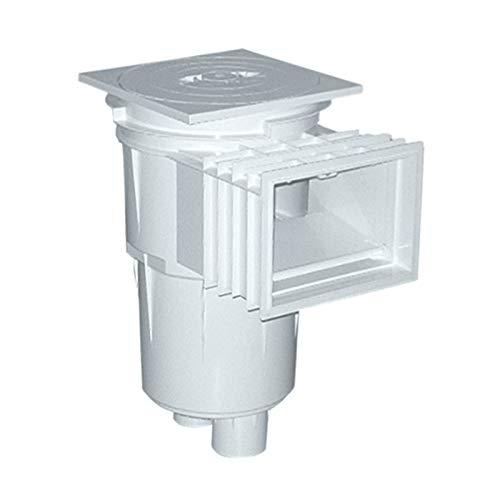 Astralpool - Astral – Skimmer Boca estándar 17,5 l Piscinas de cemento