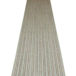 Marokko Safi Sisal–Hall, Treppe Teppich Läufer (erhältlich in jede Länge bis 30m), L: 12.6m (41ft 4in) x W: 71cm