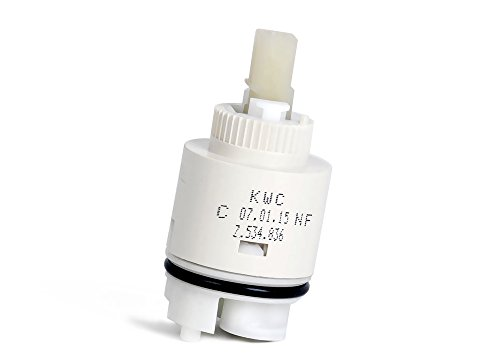 FRANKE Kartusche 133.0308.502 für Armatur KWC EVE LED/Keramikkartusche