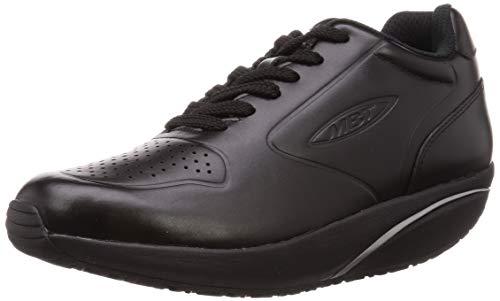MBT 700947 1997 L Winter W Mujer Zapatos de Cordones,señora Zapato Equilibrio,Suela...