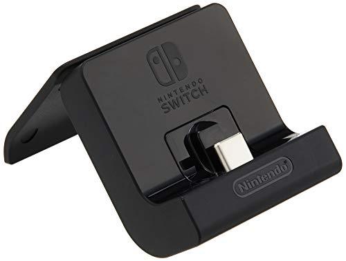 banco plegable fabricante Nintendo