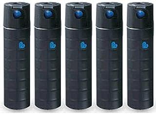 【X5個セット】 アリミノ ピース フリーズキープspray ブラック 140g 200ml