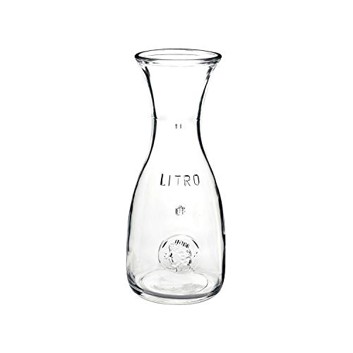 10 best decanters and carafes for 2020