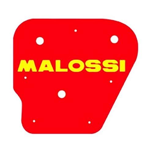 Luchtfilter MALOSSI MINARELLI liggend LC 1411412, Aprilia SR, Yamaha Aerox 50