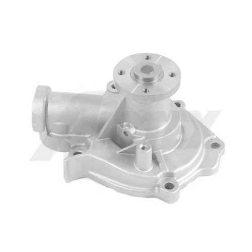 BOLV Pompe à eau pour Optima 2.4L G4JS OEM 25100-38200