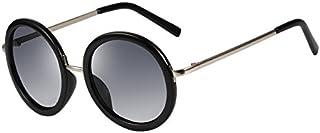 Amazon.es: gafas de sol modernas