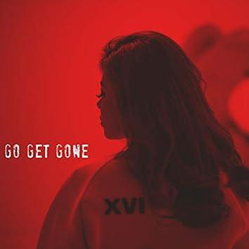 Go Get Gone